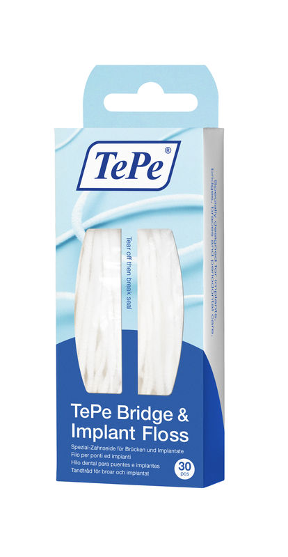 bridge_implant_floss_packshot