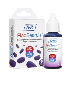 plaqsearch_collection_INT